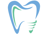 SPRL Labo Dentaire Guillitte Logo